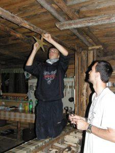 P7191666-225x300 Letní tábor Javornice 2009 - Bradavice
