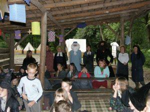P7191718-300x225 Letní tábor Javornice 2009 - Bradavice