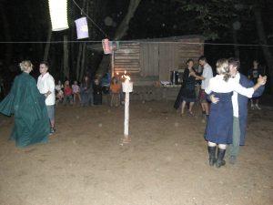 P7241994-300x225 Letní tábor Javornice 2009 - Bradavice