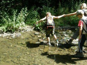 P7272457-300x225 Letní tábor Javornice 2009 - Bradavice