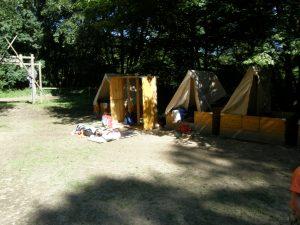 P7272471-300x225 Letní tábor Javornice 2009 - Bradavice