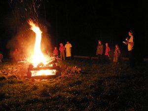 P7312532-300x225 Letní tábor Javornice 2009 - Bradavice