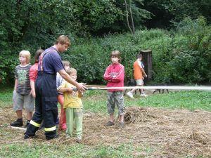 P7234536-300x225 Letní tábor Javornice 2010 - Robin Hood
