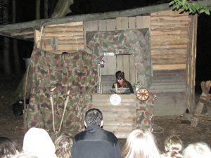 P7254599-300x225 Letní tábor Javornice 2010 - Robin Hood