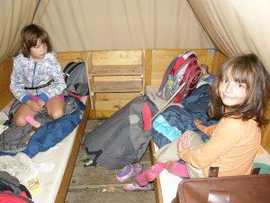 P7314842-300x225 Letní tábor Javornice 2010 - Robin Hood