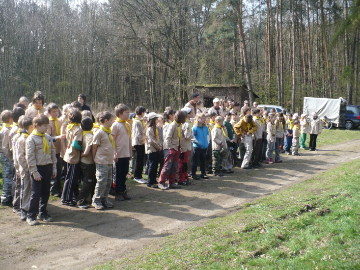 zvas202012-010 Závod vlčat a světlušek 14. 4. 2012