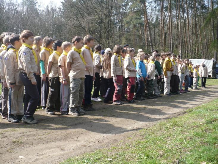 zvas202012-012 Závod vlčat a světlušek 14. 4. 2012