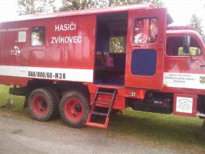 IMAG0095-300x225 Víkendová výprava na Javornici – dětský den 1. 6. - 3. 6. 2012