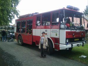 IMAG0096-300x225 Víkendová výprava na Javornici – dětský den 1. 6. - 3. 6. 2012