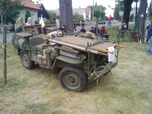 IMAG0102-300x225 Víkendová výprava na Javornici – dětský den 1. 6. - 3. 6. 2012