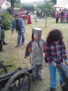 IMAG0117-225x300 Víkendová výprava na Javornici – dětský den 1. 6. - 3. 6. 2012