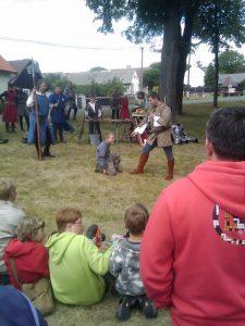 IMAG0146-225x300 Víkendová výprava na Javornici – dětský den 1. 6. - 3. 6. 2012