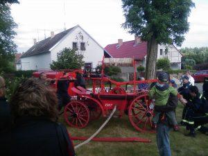 IMAG0162-300x225 Víkendová výprava na Javornici – dětský den 1. 6. - 3. 6. 2012