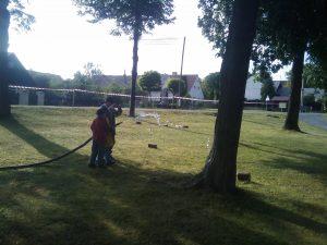 IMAG0165-300x225 Víkendová výprava na Javornici – dětský den 1. 6. - 3. 6. 2012