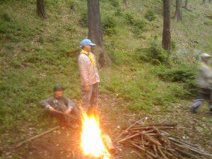 IMAG0066-300x225 Slib na Rysím potoce v Údolí potoků 21. 6. 2014
