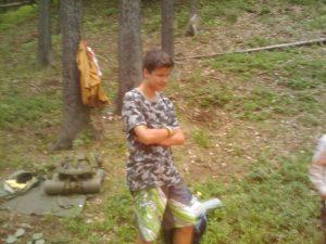 IMAG0068-300x225 Slib na Rysím potoce v Údolí potoků 21. 6. 2014