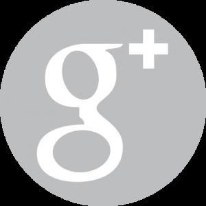 google-plus-grey-300x300 Kontakty