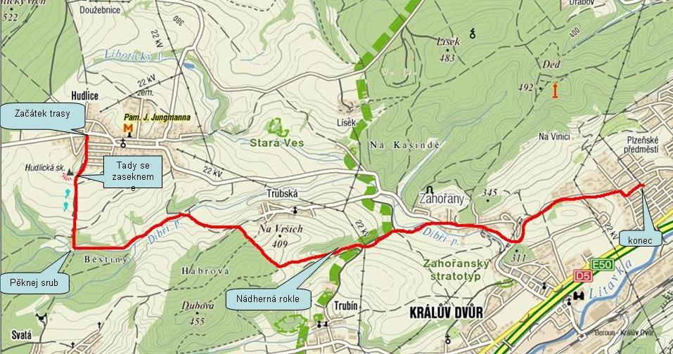h3-e1477392392932 Výprava do Hudlic a Trubskou 30.5.2009