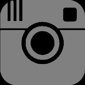instagram-512-300x300 Kontakty