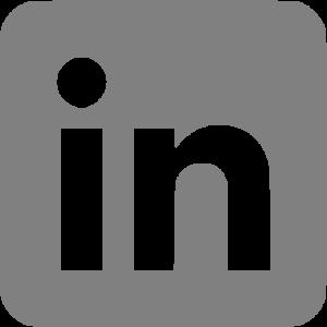 linkedin-3-512-300x300 Kontakty