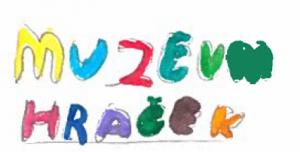 3-300x152 Výprava do muzea hraček 17. 1. 2015