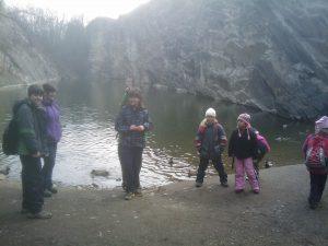 IMAG0021-1-300x225 Výprava do Prokopského údolí 30. 3. 2013