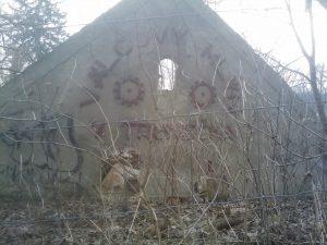 IMAG0060-300x225 Výprava do Prokopského údolí 30. 3. 2013