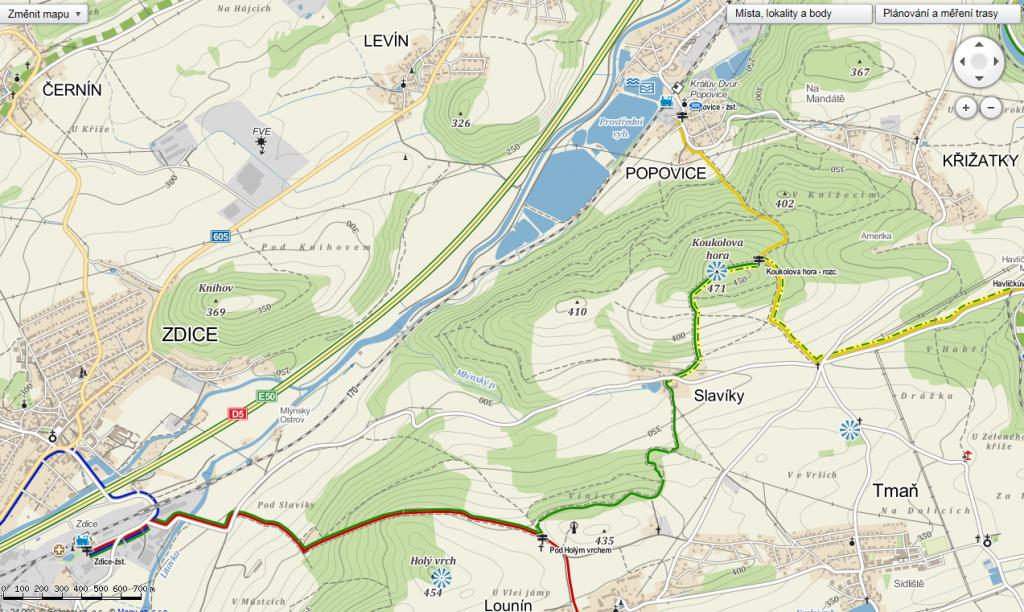 Koukolova-hora-e1480418021751-1024x612 Výprava na Koukolovu horu 24. 11. 2012