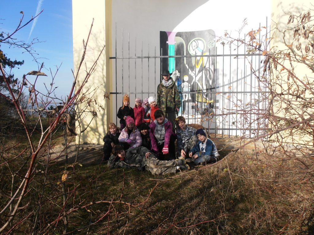 PB240597-1024x768 Výprava na Koukolovu horu 24. 11. 2012