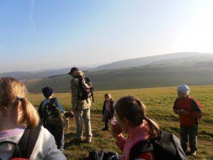PB240611-300x225 Výprava na Koukolovu horu 24. 11. 2012
