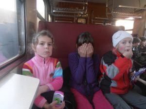 PB240618-300x225 Výprava na Koukolovu horu 24. 11. 2012