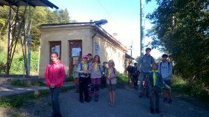 WP_20150919_08_56_51_Pro-300x169 Výprava k Bubovickým vodopádům 19. 9. 2015