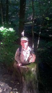 WP_20150919_10_36_56_Pro-169x300 Výprava k Bubovickým vodopádům 19. 9. 2015