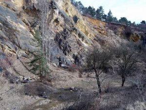 p1-300x225 Výprava do Prokopského údolí 30. 3. 2013