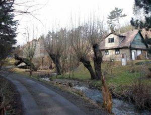 p2-300x228 Výprava do Prokopského údolí 30. 3. 2013