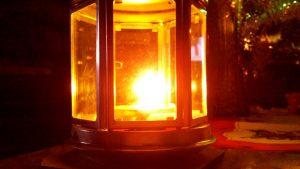 Betlemske_svetlo_v_lucerne-300x169 Vezměte si v sobotu lucerny