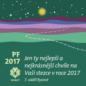 PF2017_1-300x300 PF 2017