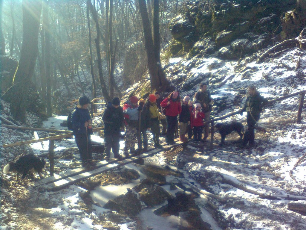 k7-1024x768 Výprava na Karlštejnské vodopády 26. 2. 2011