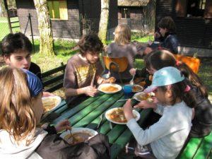 z13-300x225 Víkendová výprava Žloukovice 17. – 18. 4. 2010