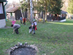 z20-300x225 Víkendová výprava Žloukovice 17. – 18. 4. 2010