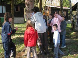 z23-300x225 Víkendová výprava Žloukovice 17. – 18. 4. 2010